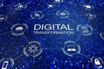 Successful Digital Transformation Begins with a Cultural Transformation