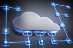 Delivering on the Promise of the Cloud Requires Consistent Security