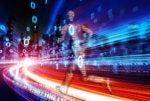 Artificial Intelligence in Sports: A Smarter Path to Victory
