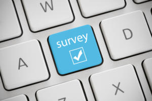The 2019 numbers are in – IDC's 'State of IT Resilience Survey'