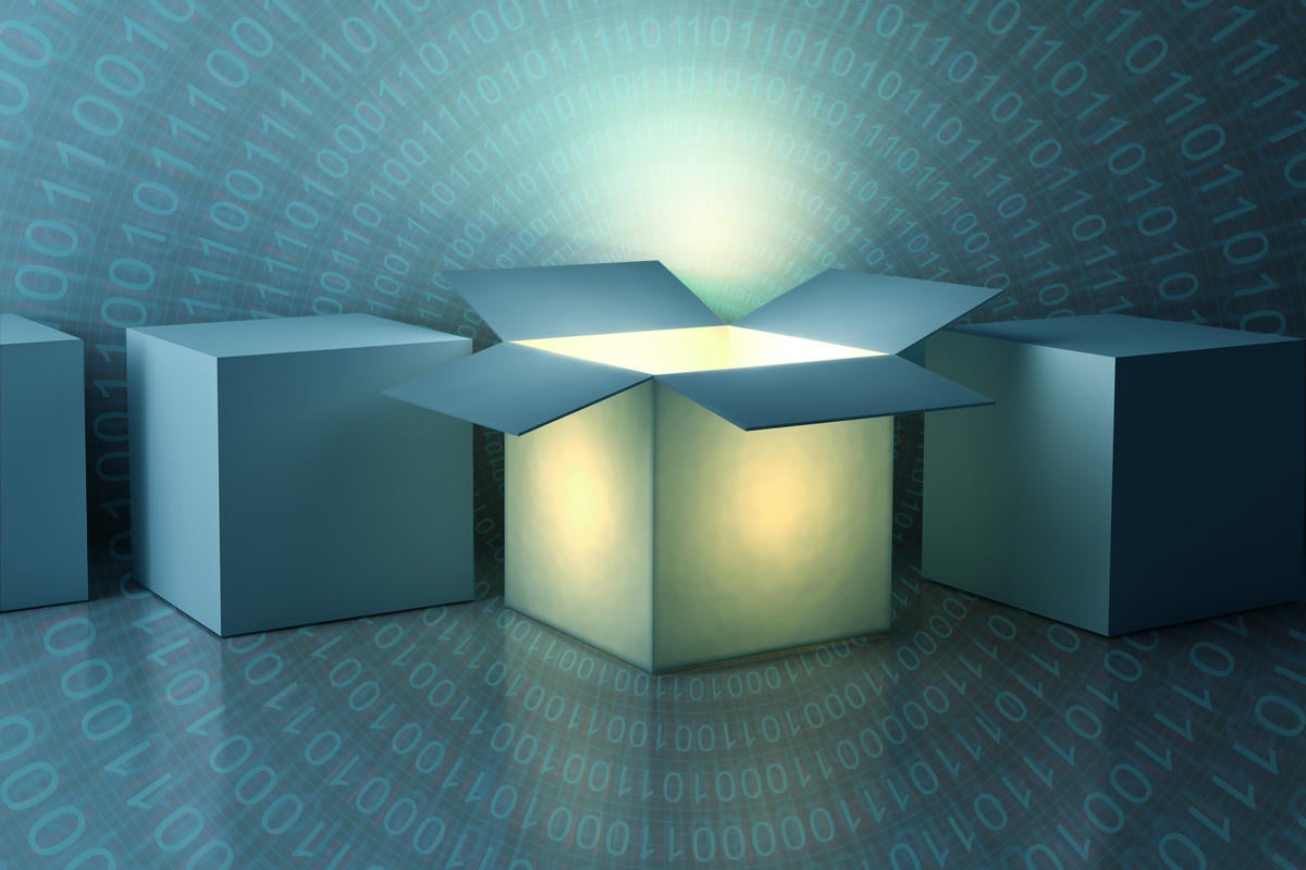 Innovative CIOs make shift to managing IT as a product
