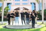 In-house training lets Accelirate grow