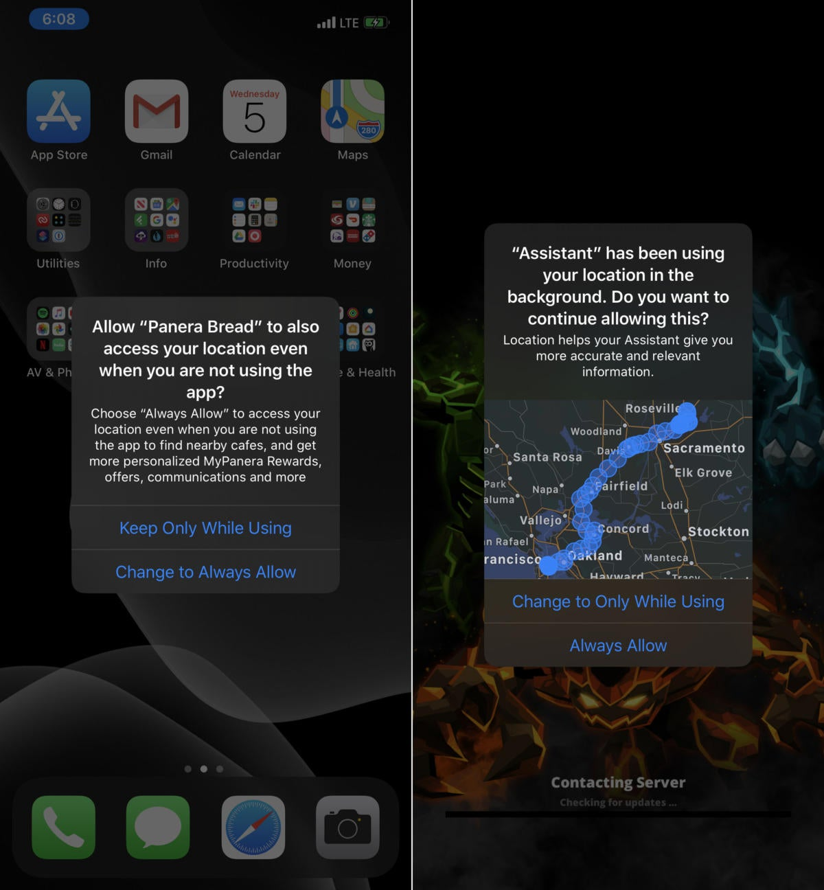 All the new ways iOS 13 protects your privacy | Macworld