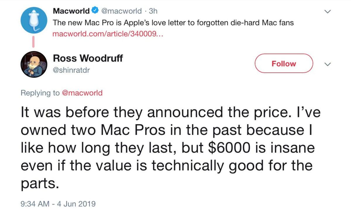 macworld podcast 654 shinratdr