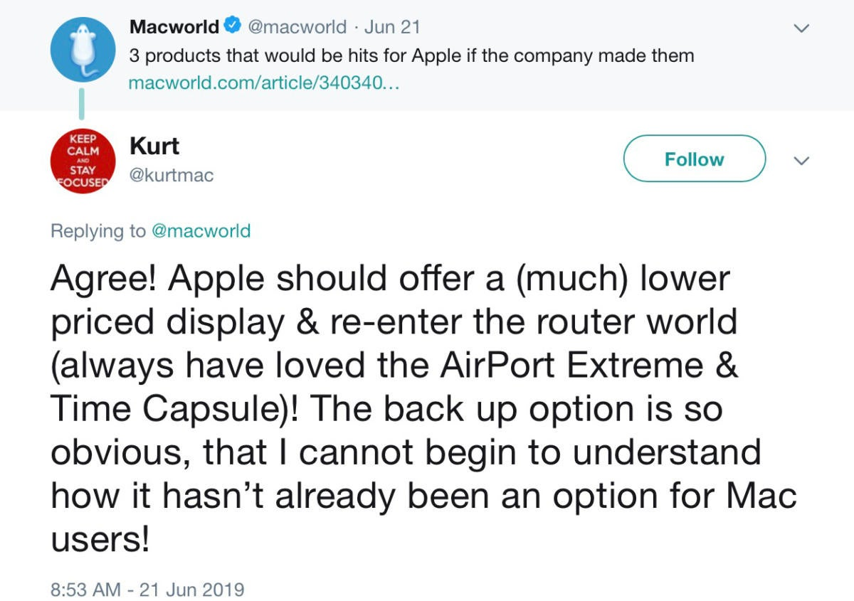 macworld podcast 657 kurtmac