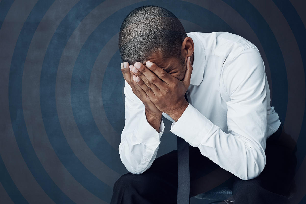 The 8 biggest IT management mistakes