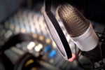 CIO Australia launches 'The CIO Show' podcast