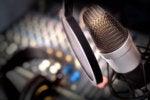 The CIO Show: The Australian media's digitisation drama