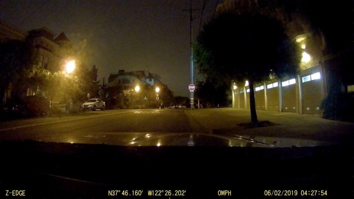 night exterior f1
