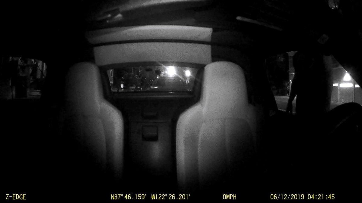night interior f1