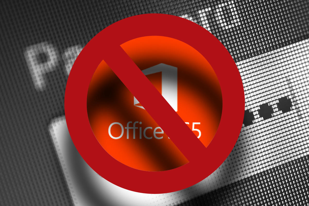 office 365 disable single authentication password by rayalhristova betty