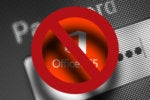 Microsoft sets Nov. 1 deadline for shutting off old Outlook clients from 365 services