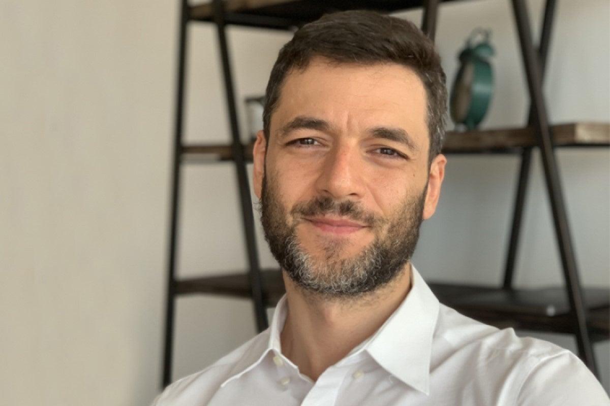 Pedro Sttau, CIO of iCar Asia in Malaysia