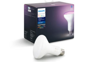 philips hue bluetooth hue white color ambiance br30