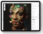 Adobe Photoshop comes to iPad (Illustrator in 2020)