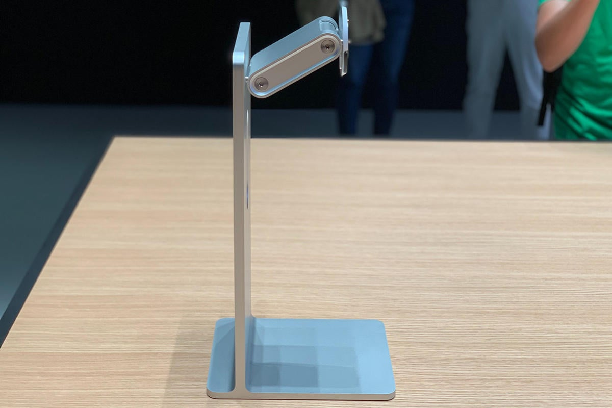 pro display xdr stand
