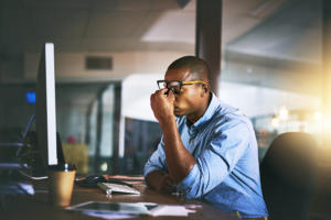 4 questions that get the answers you need from IT vendors