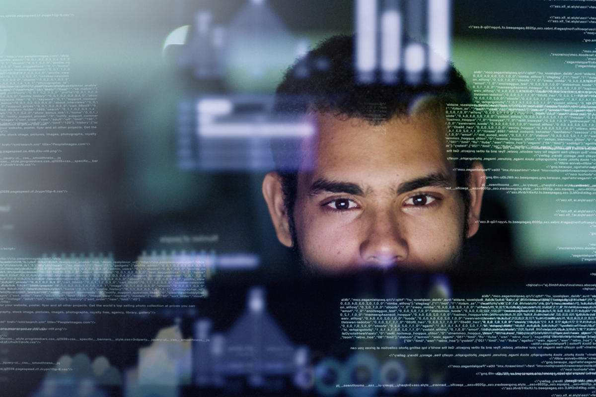 9 dark secrets of low-code software development