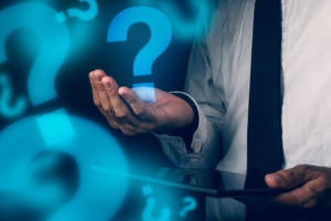 6 questions to ask before buying an ICS / OT security monitoring tool