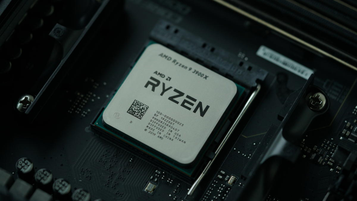 ryzen 9 3900x 12 100800714 large - Best CPUs for gaming 2020