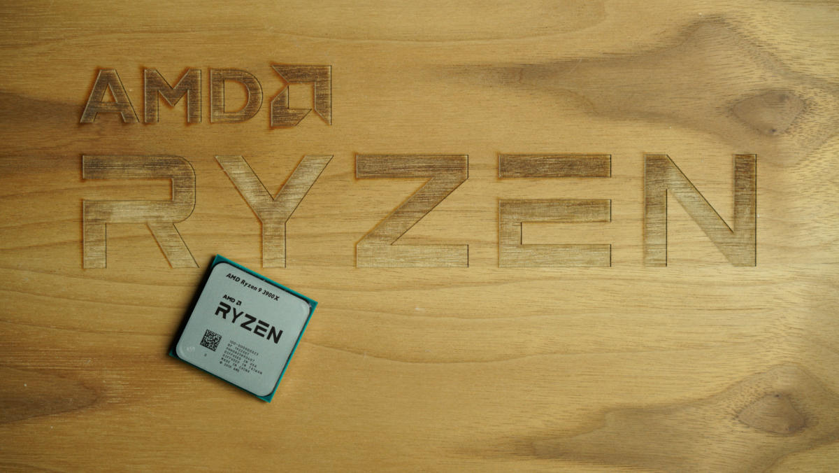 ryzen 9 3900x 3 100800705 large - Best CPUs for gaming 2020