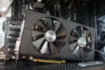 Pre-E3 steal: Save big on AMD Radeon's 1080p gaming powerhouses and get 2 free games