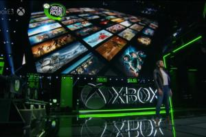 Xbox Game Pass Ultimate tip: How to get 3 years of access to hundreds of games for dirt cheap