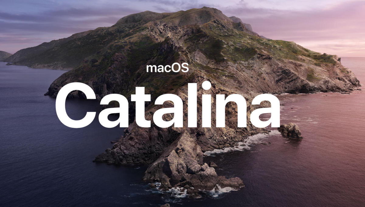 screenshot 2019 06 04 macos catalina