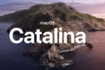 Which Macs will run Apple's macOS Catalina?