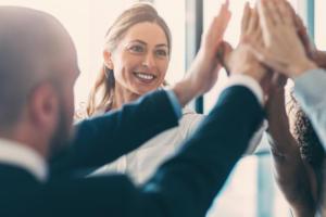 Building an internal dataops team: 7 considerations for success