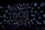 tvOS 13 FAQ: All the new features coming to your Apple TV