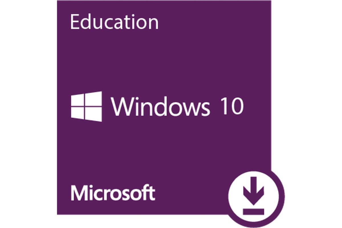 windows 10 pro digital license product key