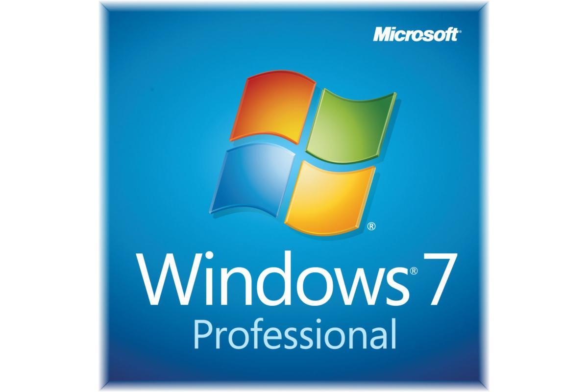 win7pro logo 3x2