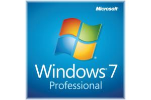 Saying goodbye to Windows 7 isn't easy, but you must