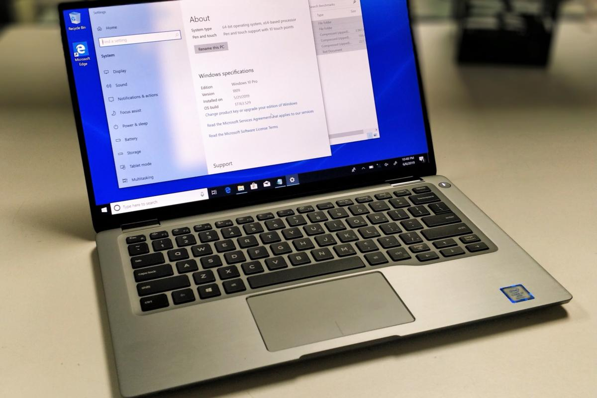How Microsoft could make Windows 10 Pro the OS for PC