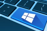 Windows by the numbers: Windows 10, Windows 7 pause their ups and downs