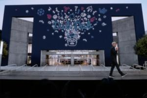 wwdc 2019 cook