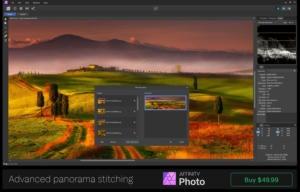 03 adobe alternatives 100801314 medium - Alternatives for Adobe Acrobat, Photoshop, Illustrator, InDesign