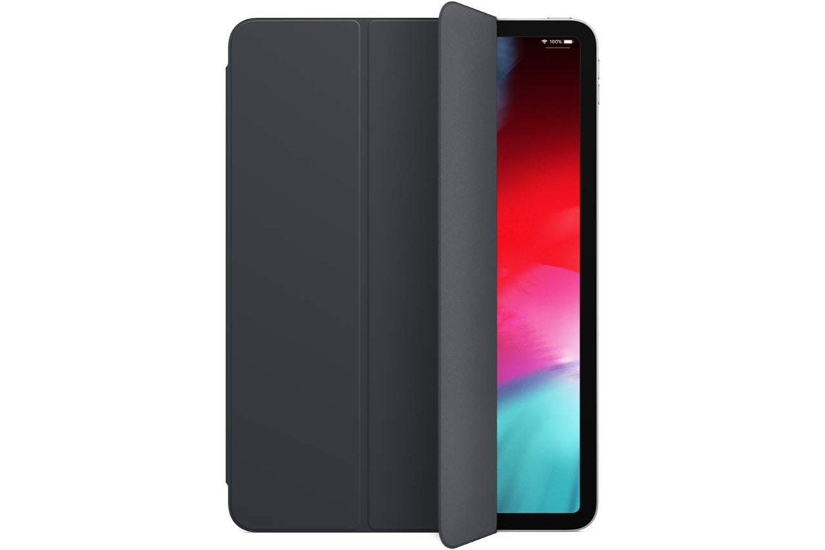 11 inch ipad pro smart folio case