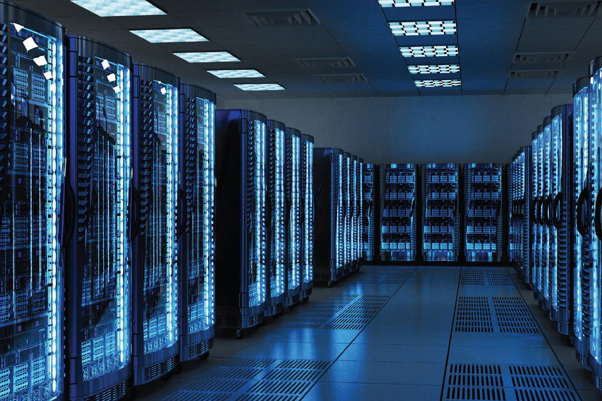 Kioxia seeks to make the SSD more programmable