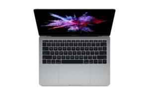13 macbook pro no touchbar 2019