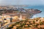 Senegal accelerates e-commerce initiatives to combat COVID-19