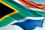 Just what is the state of digital transformation in South Africa?