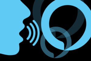 How to make voice technology a business tool
