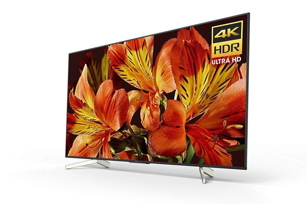 Amazon Prime Day Tv Deals Kick Off With Lg 4k Oled Sets Sony 4k Tvs Techhive