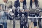 Top 10 BI data visualization tools