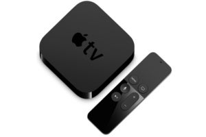 apple tv 4th gen 100707182 large