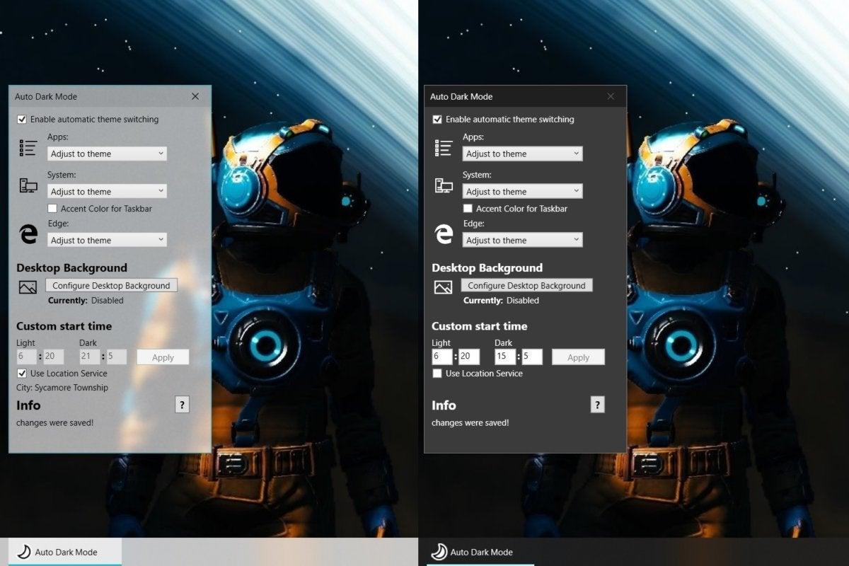 5 Windows display tricks to help you focus | PCWorld
