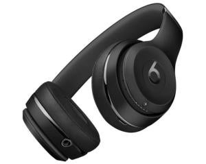 beats solo3 headphones amazon prime day main