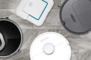 Best robot mops: We review the most scrupulous scrubbers for your home's hard surface floors
